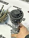 Насадка на дрель для заточки сверл, D 3,5-10 мм SPARTA, фото 4