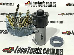 Насадка на дрель для заточки сверл, D 3,5-10 мм SPARTA