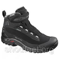 Мужские ботинки Salomon Deemax 3 Ts Wp 404734