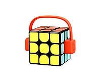 Умный кубик Рубика Xiaomi GiiKER Supercube i3