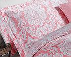 Шелковое постельное белье Sarev, фото 2
