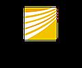 DecoSharm (ДекоШарм)
