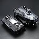 Квадрокоптер SG906 Max PRO 3 + Кейс GPS 3-x осевая стабилизация  Wi-Fi FPV 4K Камера  дистанция 1500м 26 минут, фото 8