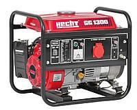 Генератор бензиновый Hecht GG 1300 h4tHecht Gg 1300, КОД: 1138264