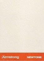 Подвесная плита Армстронг Newtone Board 600x600x6