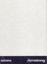 Подвесная плита Армстронг Sierra Board 1200x600x13мм, фото 2