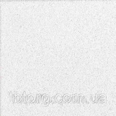Подвесная плита Армстронг Sierra Microlook 600x600x17мм, фото 2