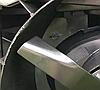 Газонокосилка электрическая KRAISSMANN 2100 ERi 380 (индукционный мотор), фото 3