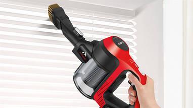 Вертикальный+ручной пылесос (2в1) Bosch BCS61PET, фото 2