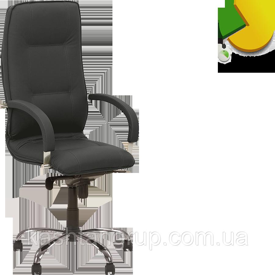 Кресло STAR steel MPD CHR68