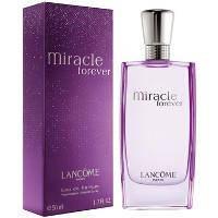 Lancome Miracle Forever - парфюмированная вода - 75 ml, женская парфюмерия ( EDP10925 )