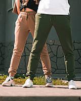Спортивные штаны PUNCH - Jog, Khaki