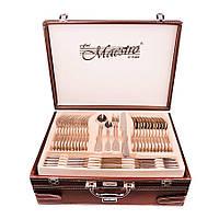 Набор столовых приборов 72 предмета Maestro MR-1519-72