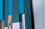 Деревянные картины панно, фото 6