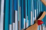 Деревянные картины панно, фото 7