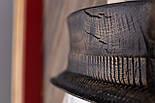 Дизайнерские панно из дерева COVID 19, фото 6