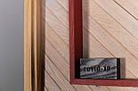 Дизайнерские панно из дерева COVID 19, фото 10
