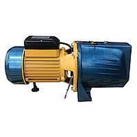 Насос центробежный Optima JET200 PRIME 2.0 кВт