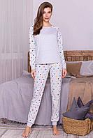 GLEM пижама Амаль, фото 1