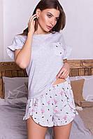 GLEM пижама Лиэль, фото 1