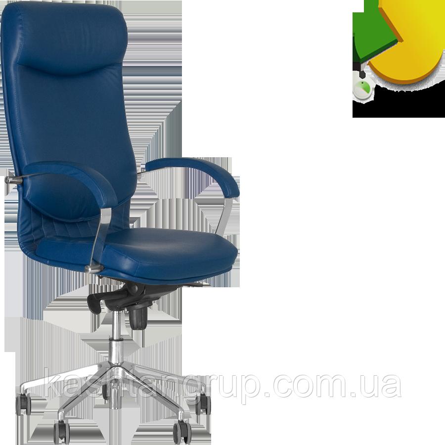 Кресло VEGA steel MPD AL70