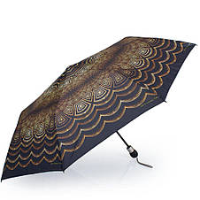 Зонт женский полуавтомат ZEST Z23625-4101, фото 3