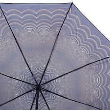 Зонт женский полуавтомат ZEST Z23625-4101, фото 2