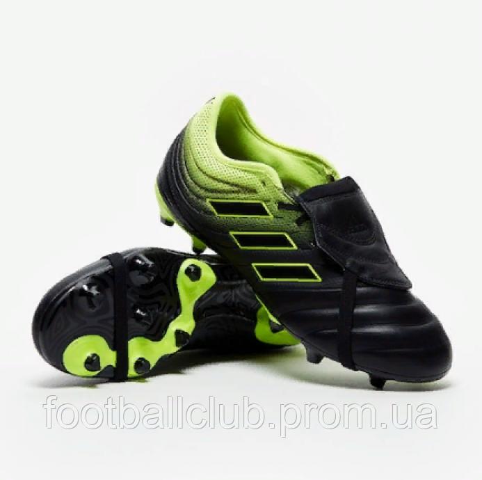 Adidas Copa Gloro 19.2 FG BB8089 10,5UK-45 1/3EUR-29CM