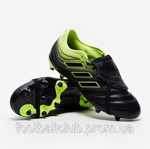 Adidas Copa Gloro 19.2 FG BB8089 10,5UK-45 1/3EUR-29CM, фото 2