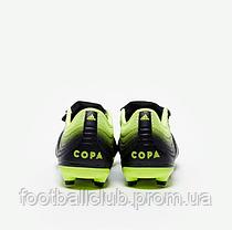 Adidas Copa Gloro 19.2 FG BB8089 10,5UK-45 1/3EUR-29CM, фото 3