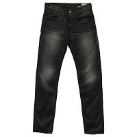 Мужские джинсы G Star 3301 Low Tapered Jeans sale