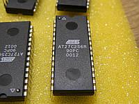 Мікросхема AT27C256R Atmel, фото 1