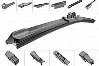 Bosch Aerotwin Plus AP 575 U щетка стеклоочистителя 575 мм универсальная (3397006950)