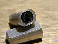 Ручка переключателя ., фото 1