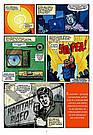 Історія відеоігор в коміксах, фото 4