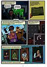 Історія відеоігор в коміксах, фото 5