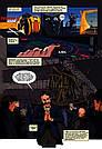 Історія відеоігор в коміксах, фото 6