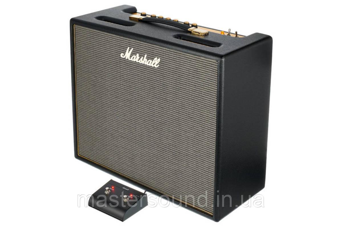 Гітарний комбо Marshall ORIGIN 50C