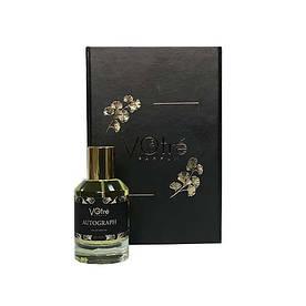 Парфюмированная вода VOTRE Parfum A sip of freedom 100 ml (9000009345_УН000012557)