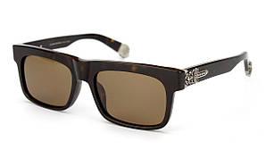 Солнцезащитные очки Chrome Hearts SLUSS BUSSIN BTS