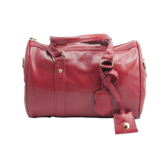 Женская сумка Hot Cat | Red