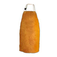 Фартук сварщика кожаный SPEC 83-004
