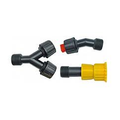 Рефрактометр Для(Электролита)Технической ЖидкостиYATO YT-06722