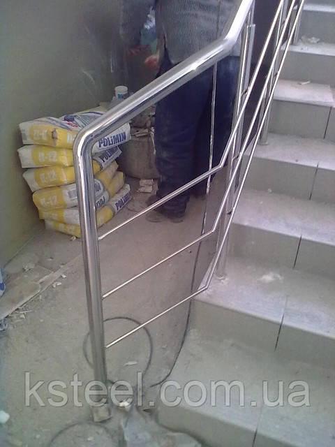 Укрепление металоконструкций