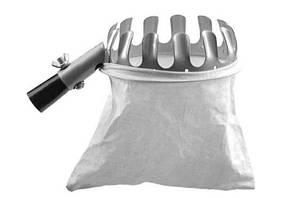 Ключи Накидные(6-22мм)Изогнутые Набор(Комплект)8шт YATO YT-0396
