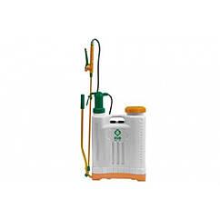 Инструмент(Приспособления)Для Расширения(Разведения)Тормозных Цилиндров(Поршней)10-65 мм YATO YT-0610