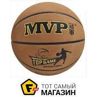 Баскетбольный мяч MVP NB-505 7