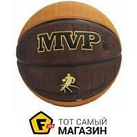 Баскетбольный мяч MVP NB-628 7