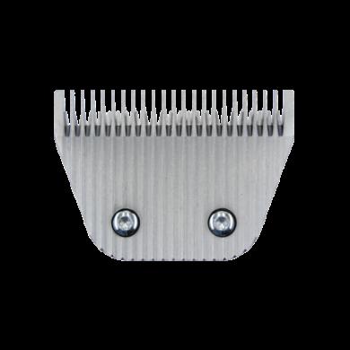 Ножевой блок Moser 2,3 mm wide 1221-5840