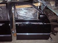 Запчасти Lexus LX 470